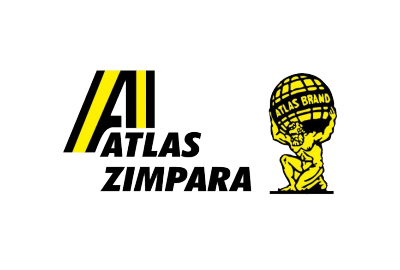 Atlas Zımpara